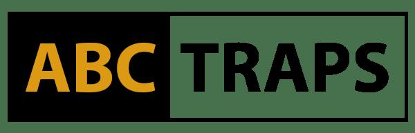 ABCTRAPS.COM